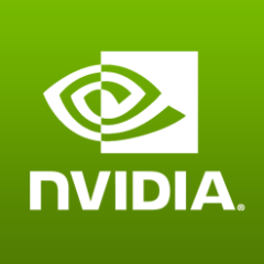 How To : Install NVIDIA 367 27 Graphics Drivers in Ubuntu