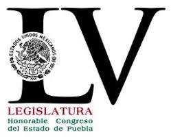 LV Legislatura