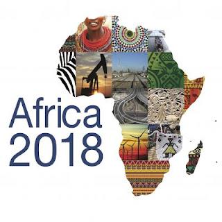Les jeunes et les femmes, au centre du Forum Africa 2018