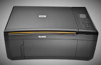 Descargar Drivers impresora Kodak ESP 3250 Gratis