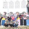 Prestasi MAM Watulimo, Raih Peringkat ke-3 UNBK Kabupaten