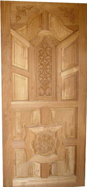 Hd Wallpaper Gallery Wooden Doors Pictures Wooden Doors Images Wooden Doors Photos