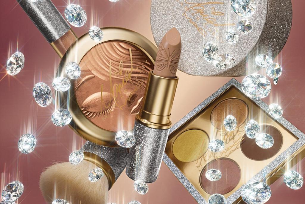 Terminy przydatności do użycia kosmetyków do makijażu