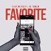 "Flatline Nizzy feat. M.Tomlin - ""Favorite"""