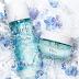 Dior迪奧 花植水漾精華化妝水