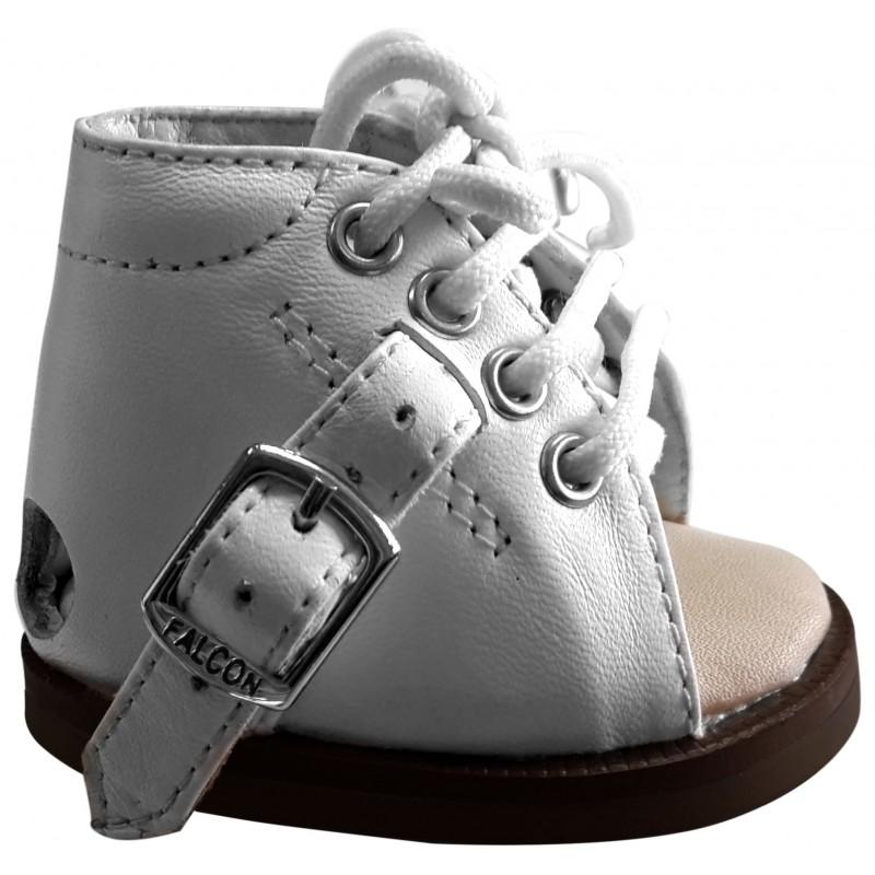 Corrective Shoes My Care  Corrective Shoe...
