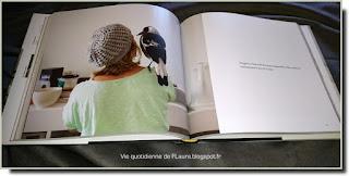 Vie quotidienne de FLaure : Penguin Bloom - Cameron BLOOM et Bradley Trevor GREIVE