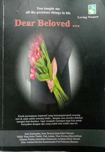 Dear Beloved