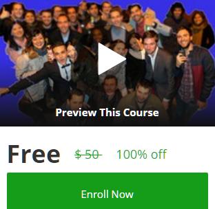 udemy-coupon-codes-100-off-free-online-courses-promo-code-discounts-2017-como-ser-mas-sociable-en-7-pasos