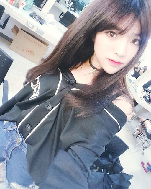 Weather Girls林彣潔(Ria) 個人資料