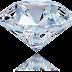 Kinh doanh tên miền và kinh doanh kim cương