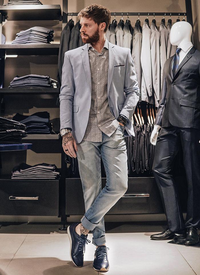0412bcba5f Macho Moda - Blog de Moda Masculina  Roupa de Homem para Trabalhar ...