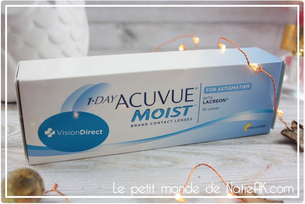 one day acuvue moist for astigmatism