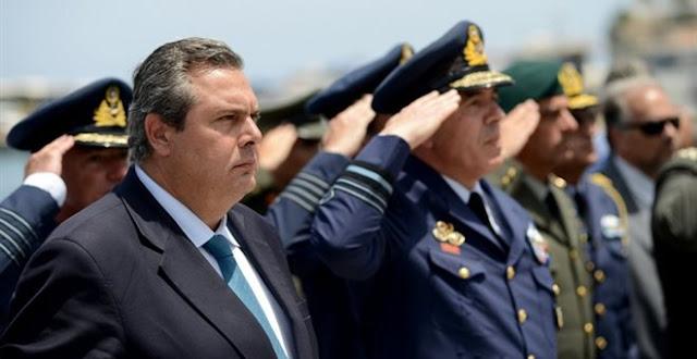 Κλιμακώνει η Τουρκία τη στάση της απέναντι στην Ελλάδα