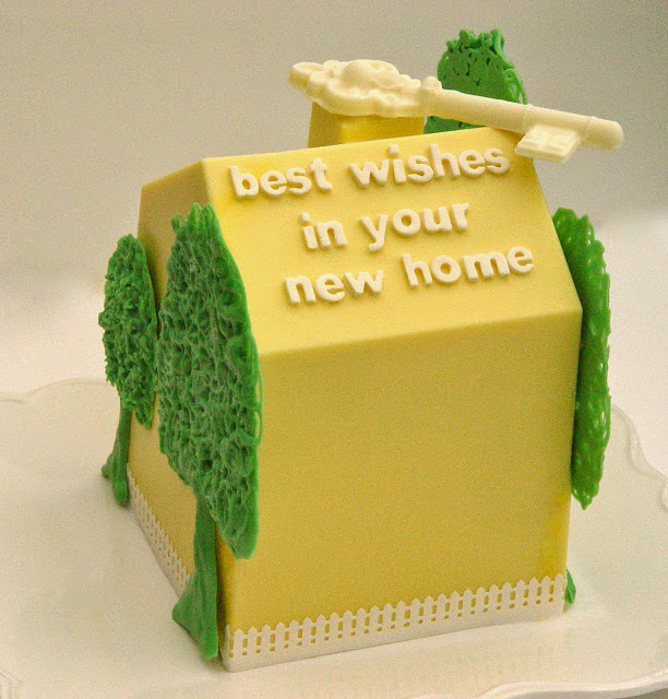 house-cake-wafer-paper-keys-deborah-stauch