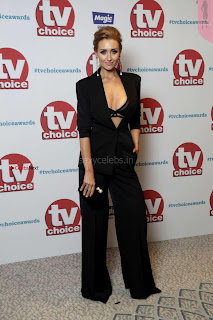 Catherine-Tyldesley-at-2017-TV-Choice-Awards-in-London-4+%7E+SexyCelebs.in+Exclusive.jpg