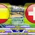 Agen Piala Dunia 2018 - Prediksi Spanyol vs Swiss 04 Juni 2018