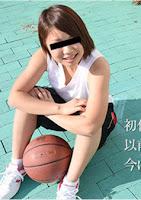 Muramura 061616_408 ムラムラってくる素人 061616_408 元ジュニアバスケ県代表の女の子がAV出演 宮城はるこ