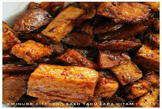https://rahasia-dapurkita.blogspot.com/2017/11/resep-membuat-masakan-tahu-baso-lada.htm