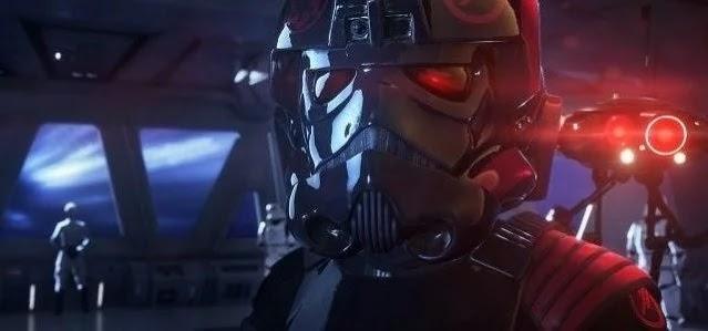 Según filtración Star Wars Battlefront 2 tendría 15 planetas