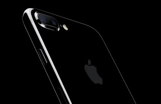 Apple Introduces iPhone 7 & iPhone 7 Plus