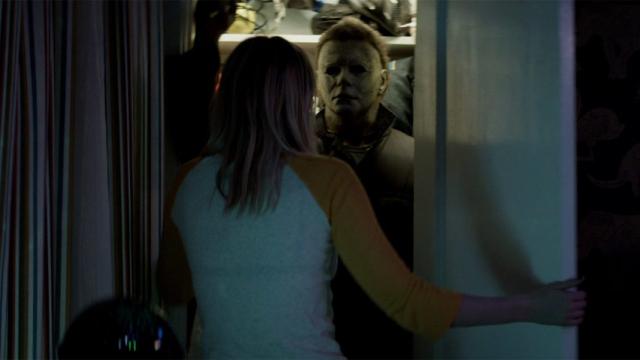 Sát Nhân Đêm Halloween 3 - Ảnh 1