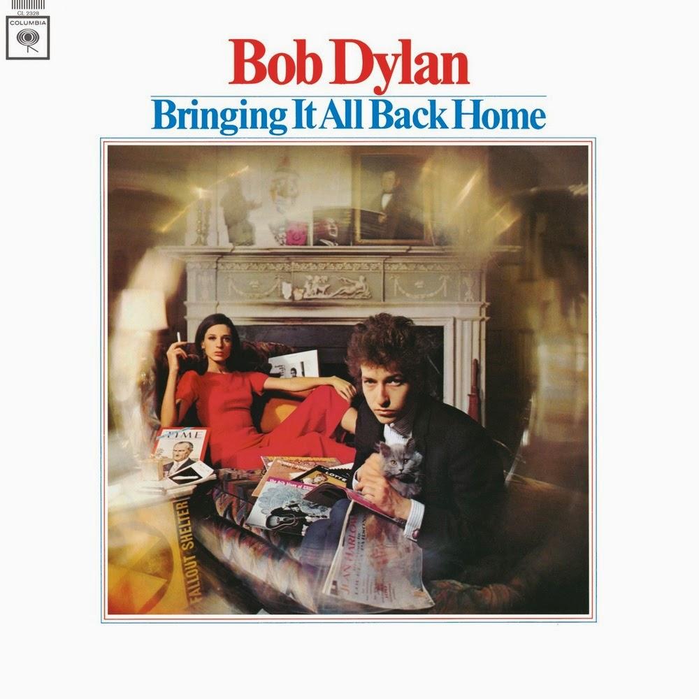 BOB DYLAN (el topic definitivo) - Página 19 5701847_147