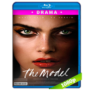 The Model (2016) BRRip 720p-1080p Audio Ingles 5.1 Subtitulada