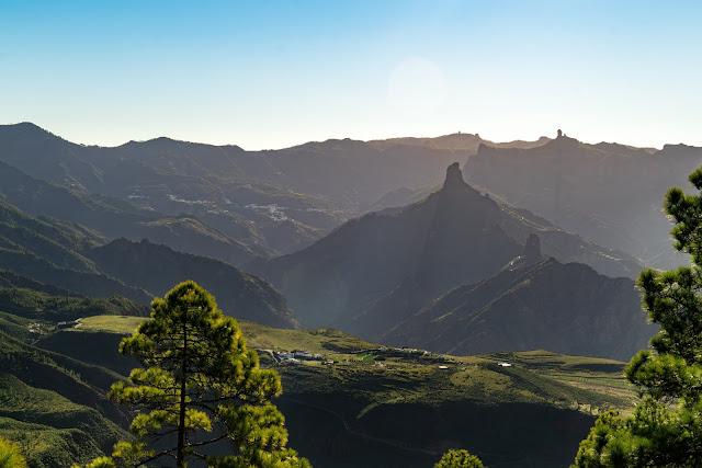 Die Top 30 Fotospots auf Gran Canaria  Strand, Natur und Sehenswürdigkeiten Gran-Canaria  Die besten Spots Gran Canaria - Altavista