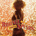 Britney Spears - Circus (David Morales Remixes)