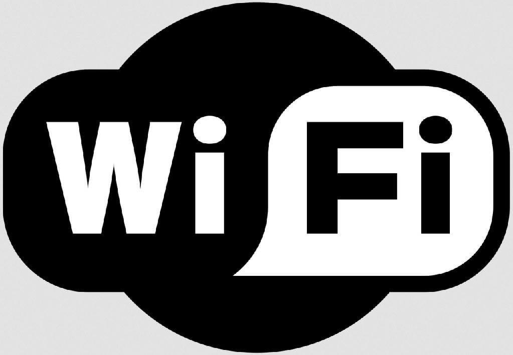 WiFi Dead Spots: A Bane In Everyday Life