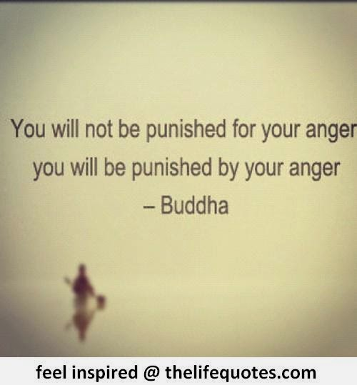 angry quotes about life - photo #25