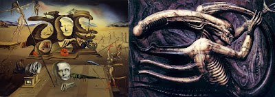http://alienexplorations.blogspot.co.uk/2017/04/gigers-necronom-iv-references-napoleons.html