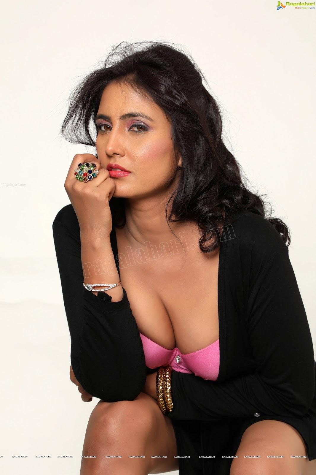 vijaya maheshwari telugu actress maheswari