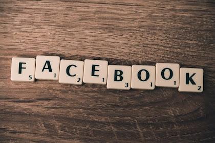 Cara Membuat Tulisan Berwarna di Status, Komentar dan Chat Facebook