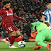The Reds crush the base of the group to go top! - Match Review