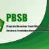 3 Santri Ponpes Shuffah Hizbullah Lolos Seleksi PBSB Tahun 2017
