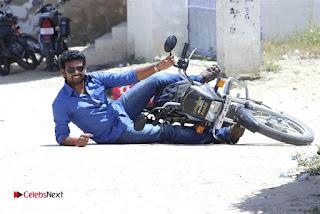 Arasakulam Tamil Movie Stills  0016.jpg