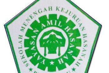 Lowongan SMK Hasanah Pekanbaru Mei 2018