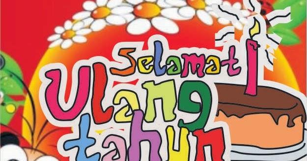 Image Result For Kata Mutiara Ulang Tahun Dalam Bahasa Inggris Dan Artinya