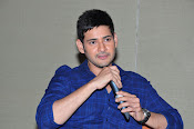 mahesh babu at brahmotsavam event-thumbnail-2