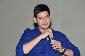 mahesh babu at brahmotsavam event-thumbnail-2