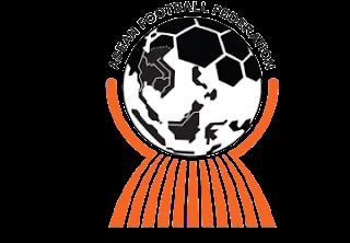 Jadwal Timnas Indonesia Piala AFF U-18 2017 di Myanmar