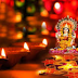 Diwali 2018: Your Diwali will be keen with these 4 applications