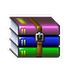 WinRAR 5.60 Beta 5
