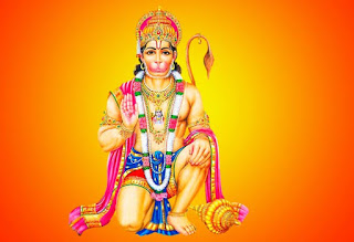 www.bhaktimilap.com