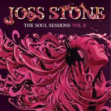 joss stone - the soul sessions vol 02 (2012)