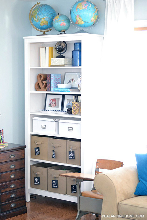 toy storage ideas for living room iheart organizing reader space february link recap 23998