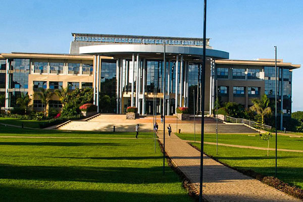 List of Courses Offered at United States International University - Africa (USIU - Africa)