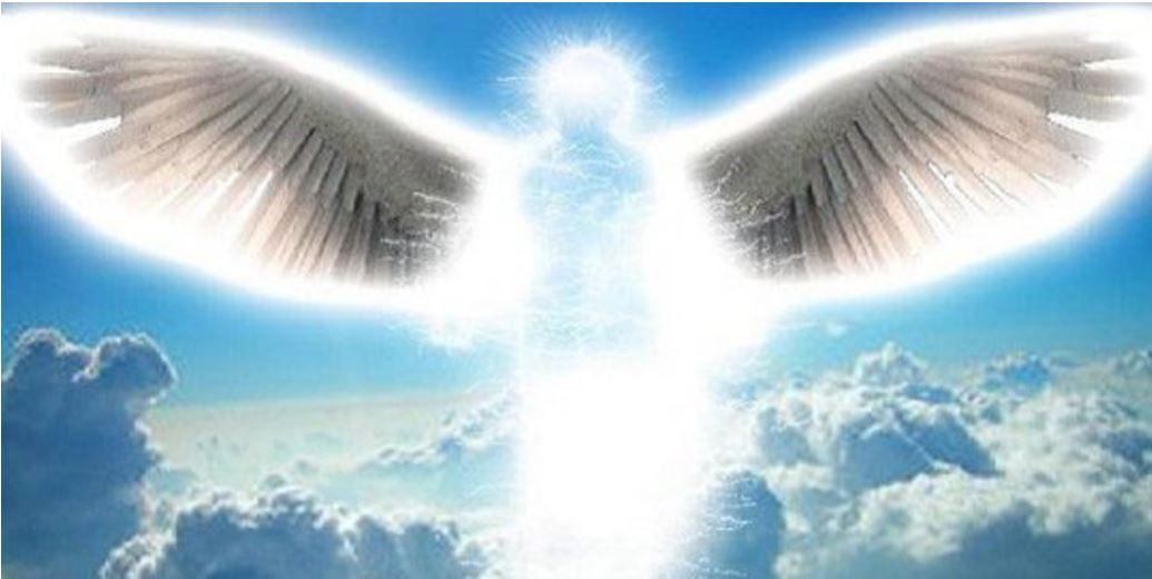 Ini Ciri Orang yang Menjadi Sahabat dan Dicintai Malaikat